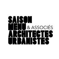 logo saison menu
